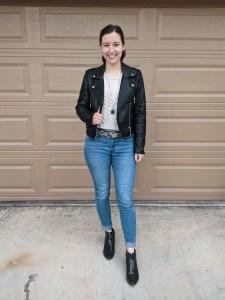black-jacket-snakeskin-belt-cropped-sweater-black-booties