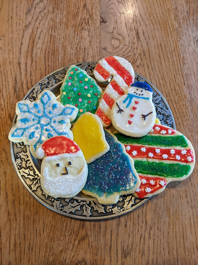 christmas-cookies-sugar-cookie-decorations