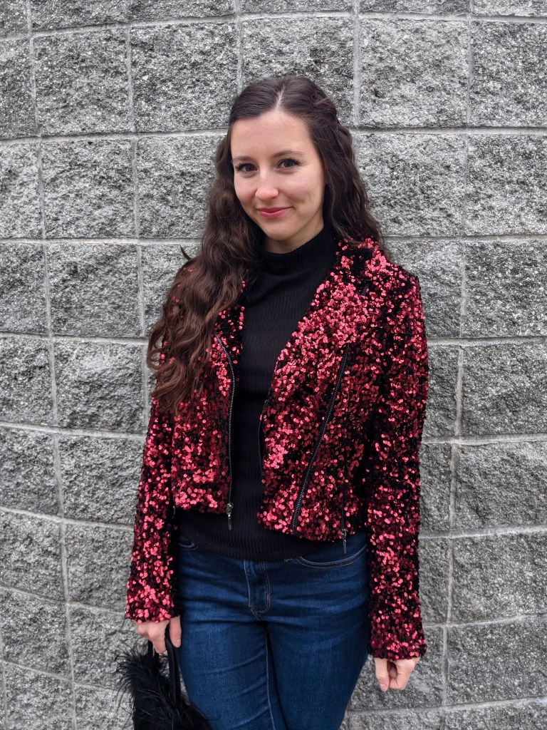 new-year's-eve-outfit-sequins-date-night