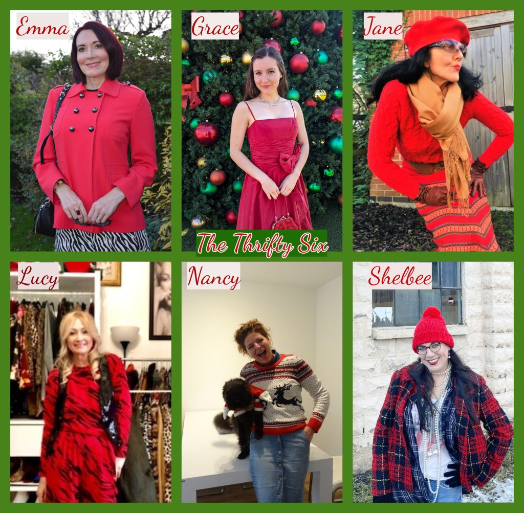 thrifty-six-thrifted-finds-holiday-outfits