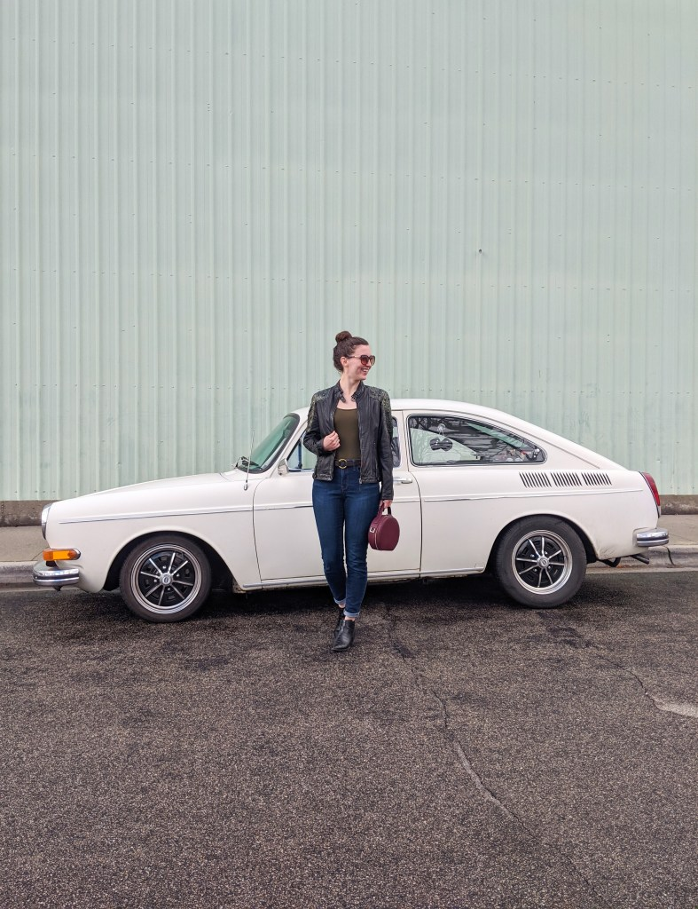 edgy-outfit-affordable-fashion-splurge-versus-steal-volkswagen-fastback
