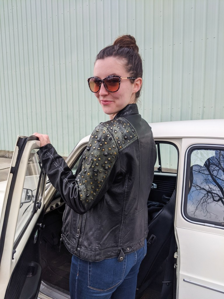 leather-studded-jacket-blush-sunglasses