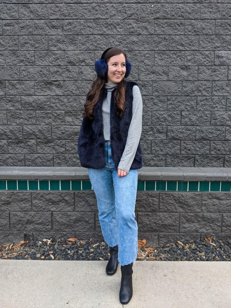 trendy-fashion-college-style-faux-fur-earmuffs