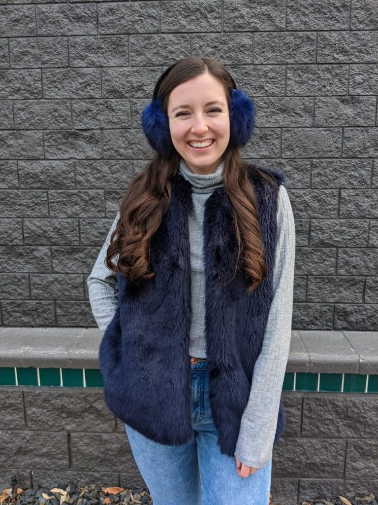 earmuffs-faux-fur-vest-target-finds-turtleneck
