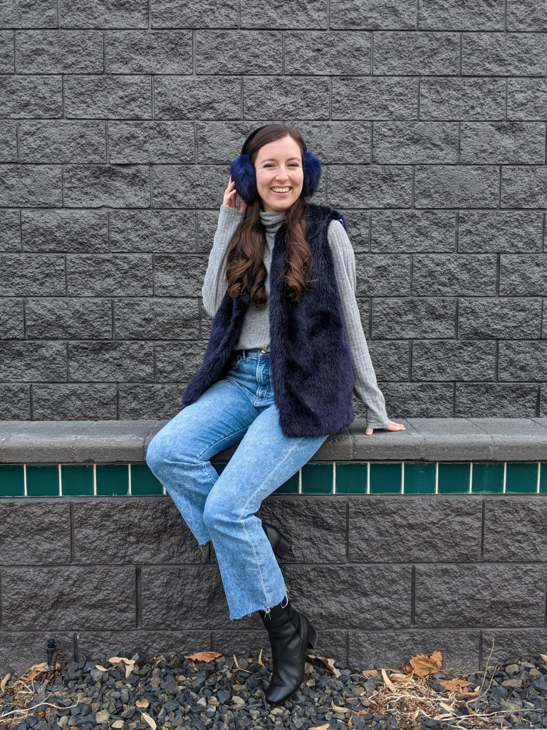 blue-earmuffs-college-style-trendy-fashion-affordable-style