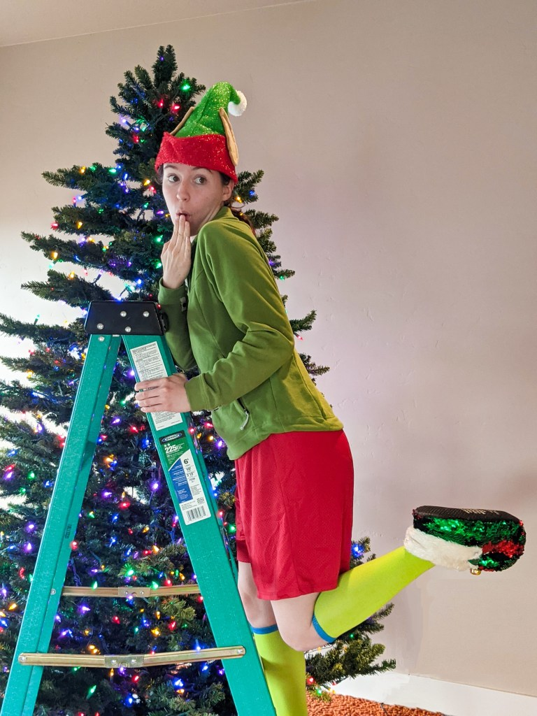 elf-on-the-shelf-elf-costume-christmas-photo