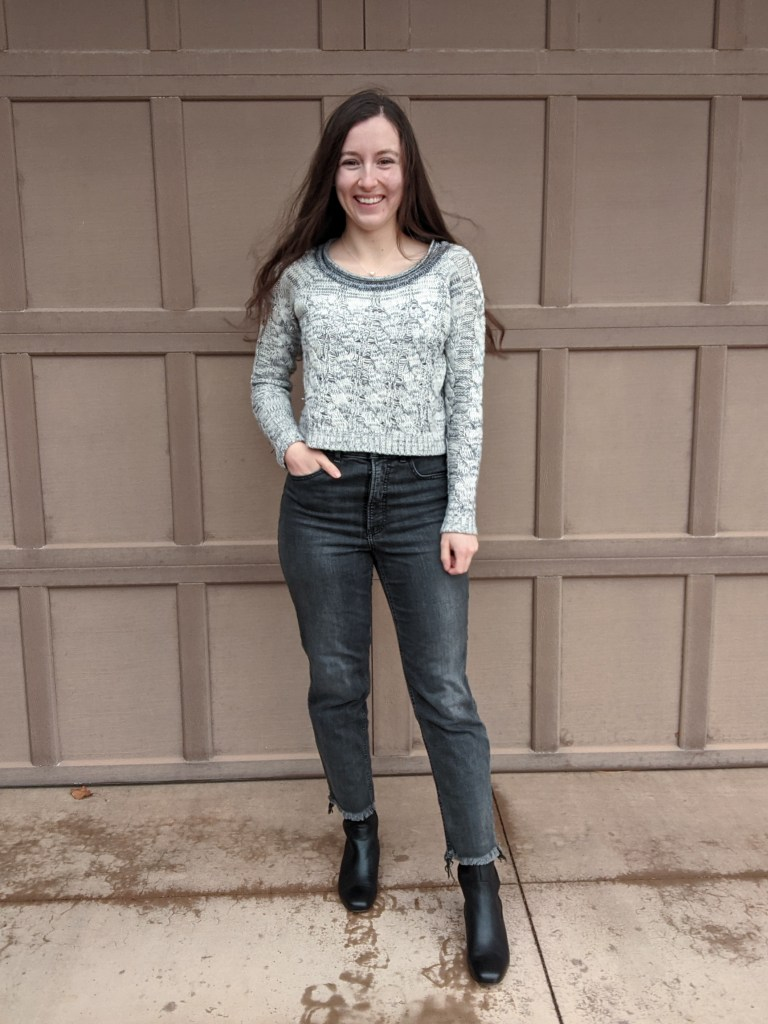 grey-mom-jeans-express-grey-cropped-sweater