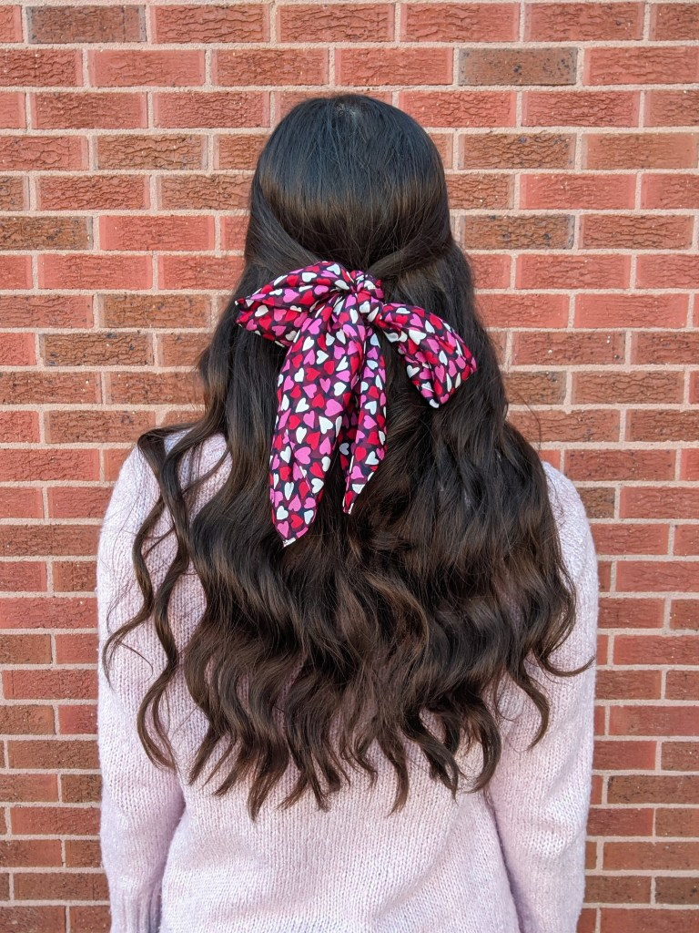 valentine's-day-hair-heart-hair-scarf-bow