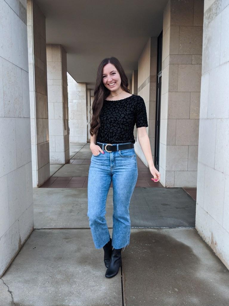 affordable-fashion-denver-style-blogger-blue-jeans