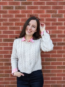 college-blogger-undeclared-advice-picking-major