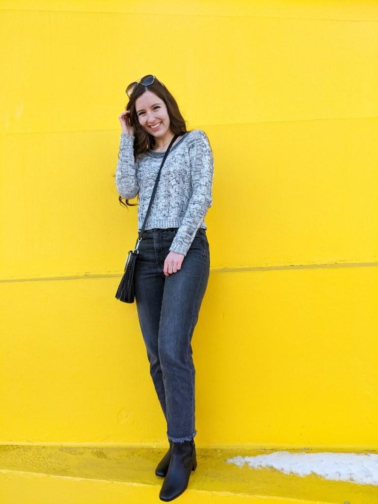 pantone-colors-year-2021-yellow-grey
