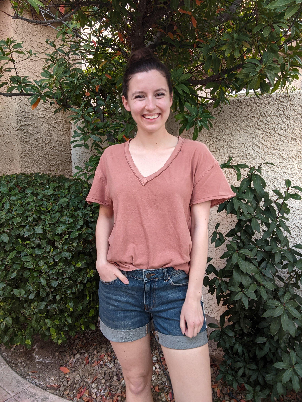 4-inch-inseam-shorts-summer-denim-bottoms
