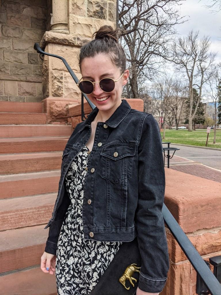 francescas-sungait-topshop-nordstrom-round-metal-sunglasses