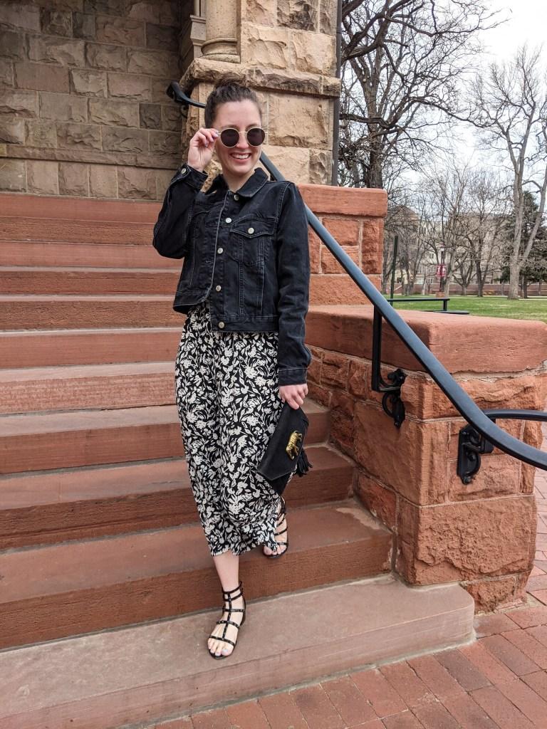 spring-neutrals-sungait-sunglasses-discount-code-elephant-purse-black-sandals
