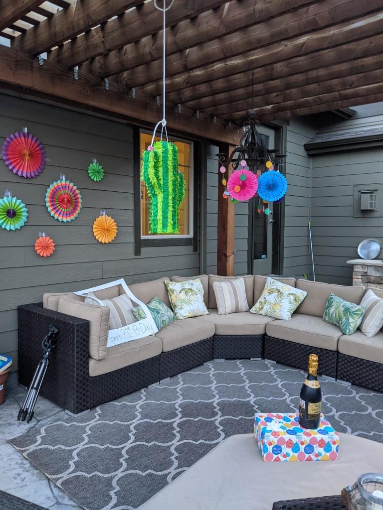 bar-hopping-creative-birthday-party-pandemic-fiesta