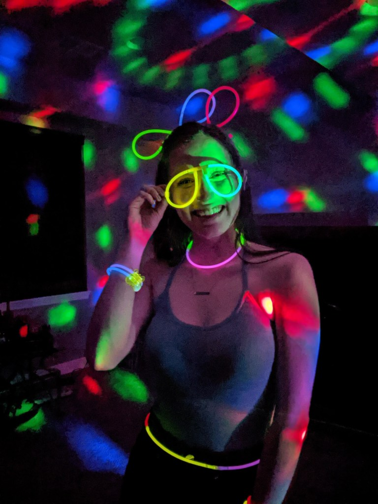 glow-sticks-lights-clubbing-bar-hopping-birthday-party