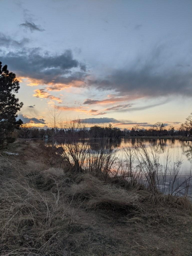 sunset-washington-park-denver-fashion-blogger