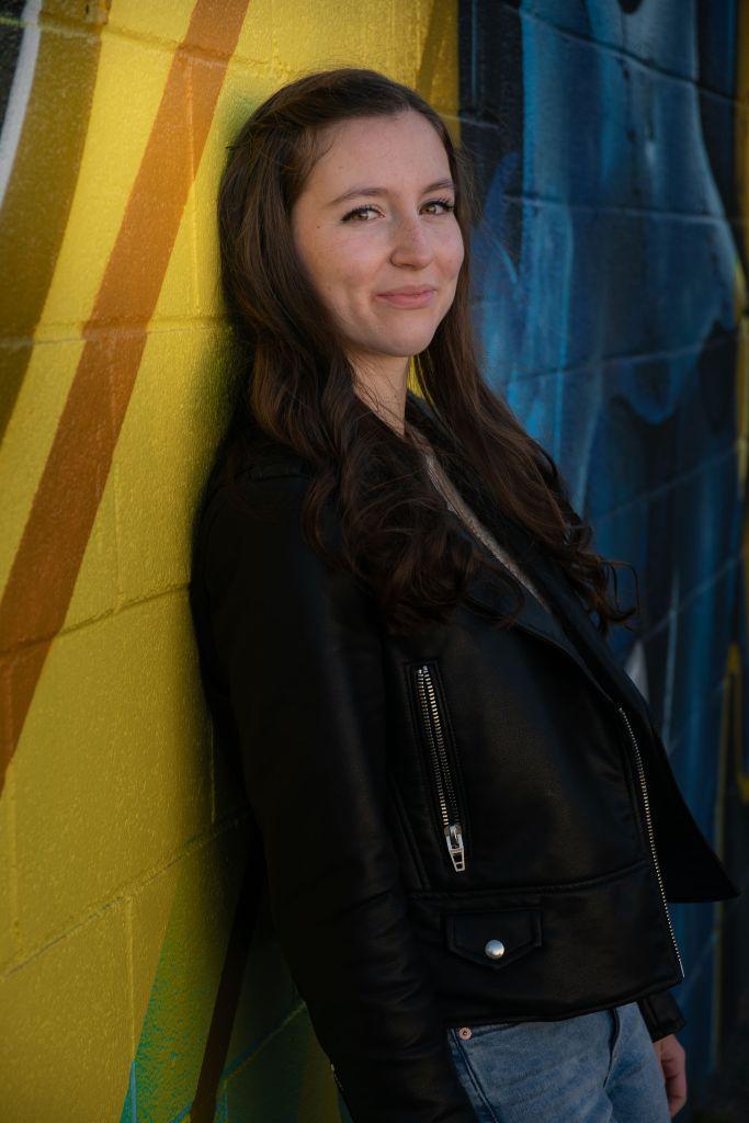 denver-fashion-blogger-downtown-photoshoot-leather-jacket