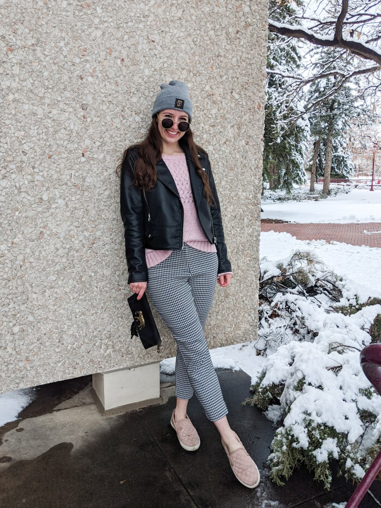 pinterest-outfit-recreation-checked-pants