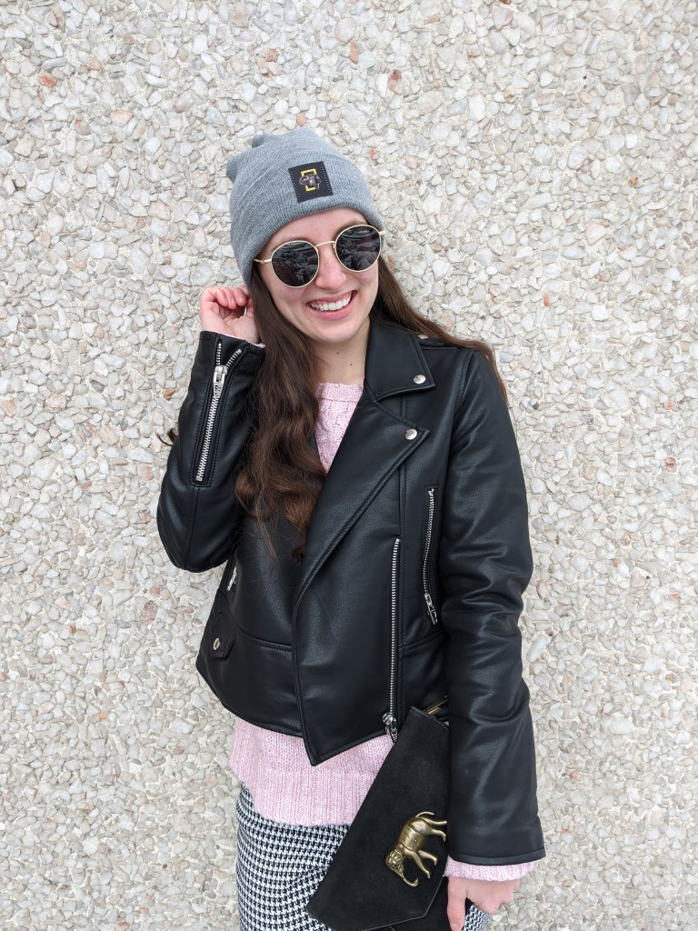 cool-winter-outfit-edgy-style-love-your-melon