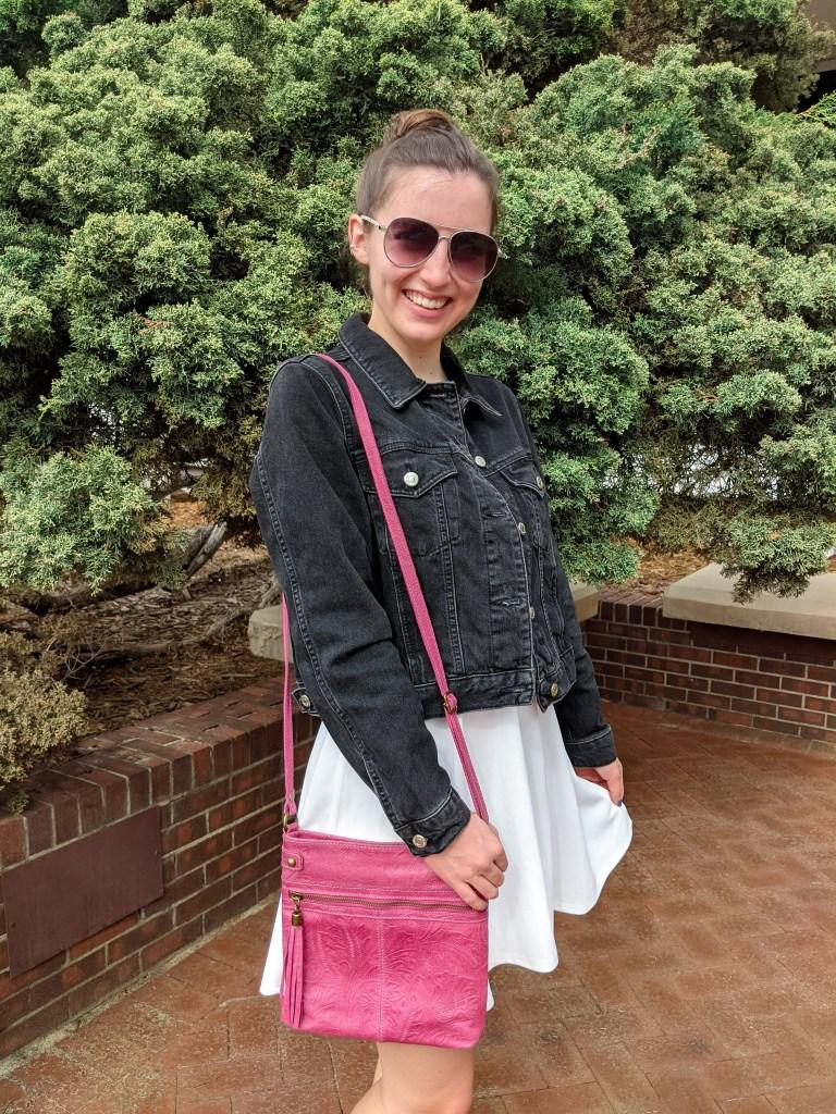 one-piece-two-ways-fashion-rewear-black-denim-jacket