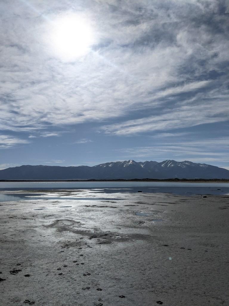 san-luis-lakes-state-wildlife-area-colorado-camping