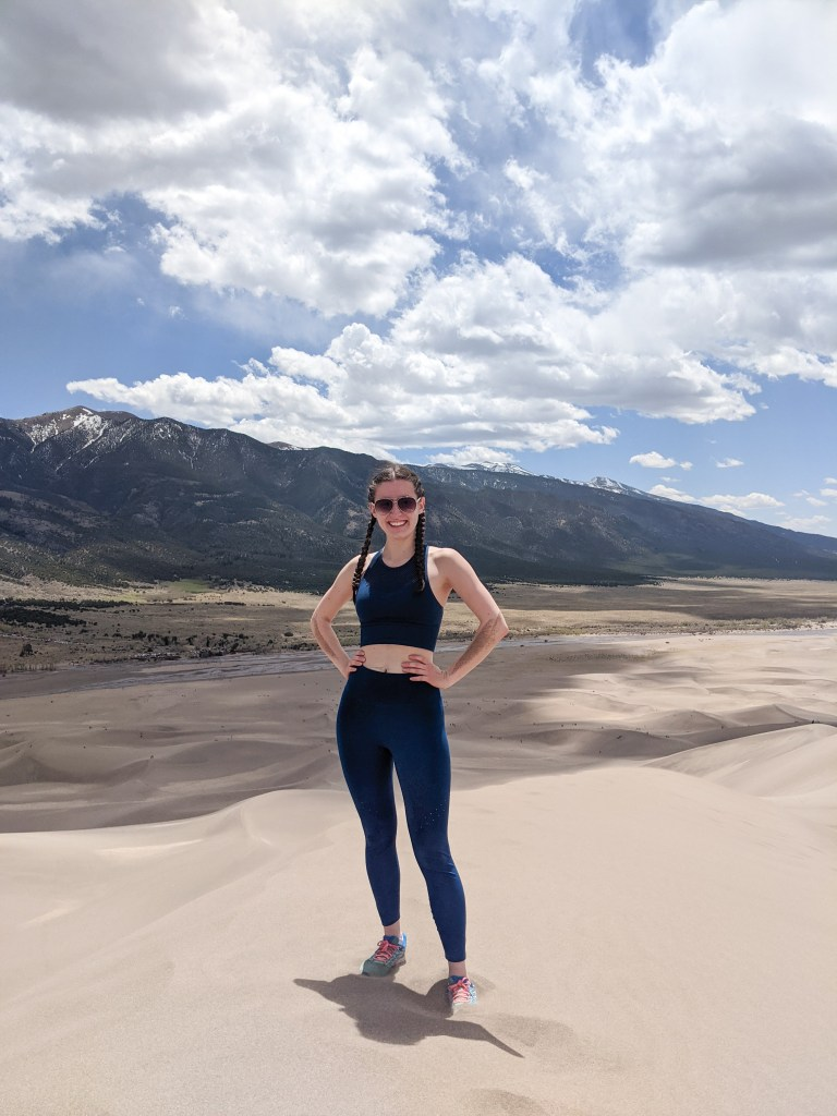 target-workout-set-great-sand-dunes-things-to-see-in-colorado