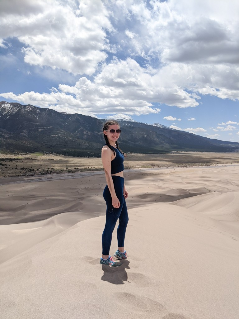 colorado-national-park-sightseeing-great-sand-dunes