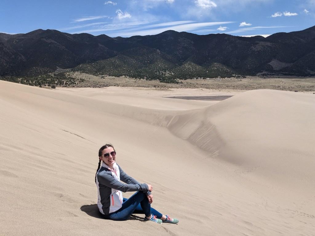 great-sand-dunes-camping-trip-colorado
