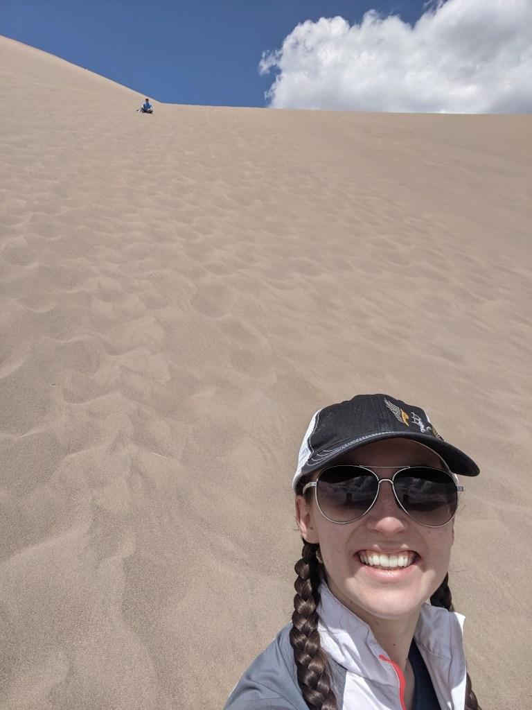 sand-dunes-camping-colorado-sightseeing-blogger