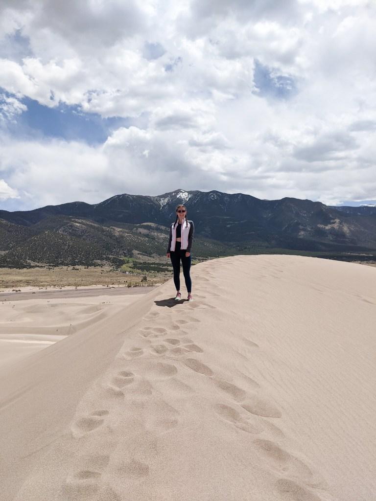 colorado-camping-great-sand-dunes-national-park