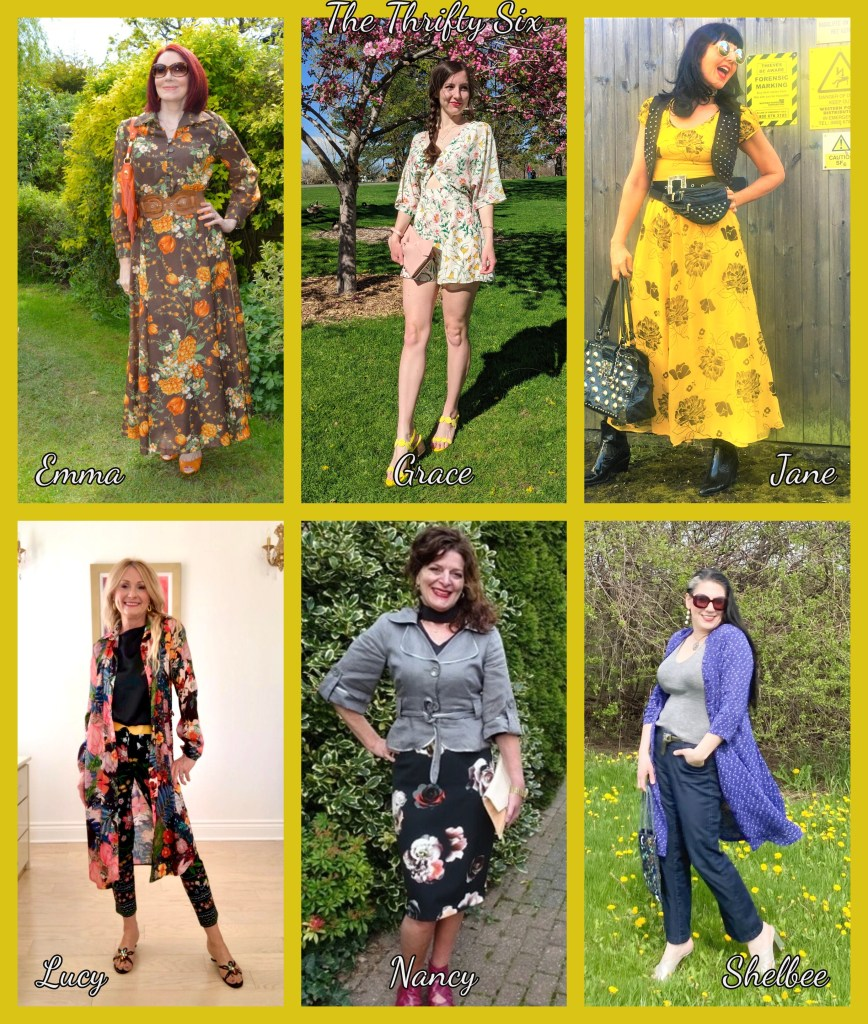 florals-thrifty-six-thrifted-outfits