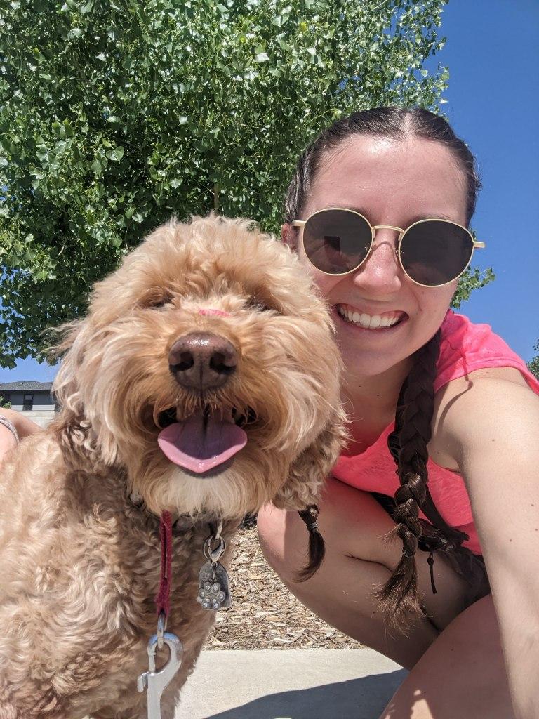 sungait-sunglasses-dog-sitting-college-blogger