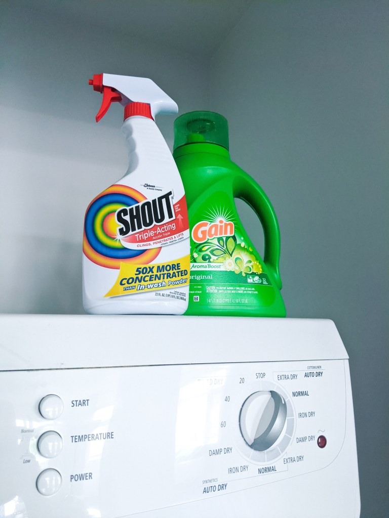 laundry-tide-shout-stain-remover-fashion-blogger