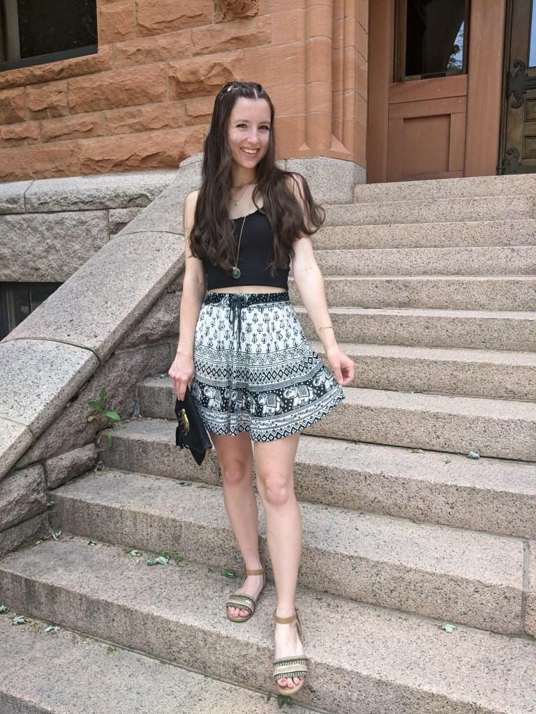 boho-outfit-elephant-skirt-summer-style