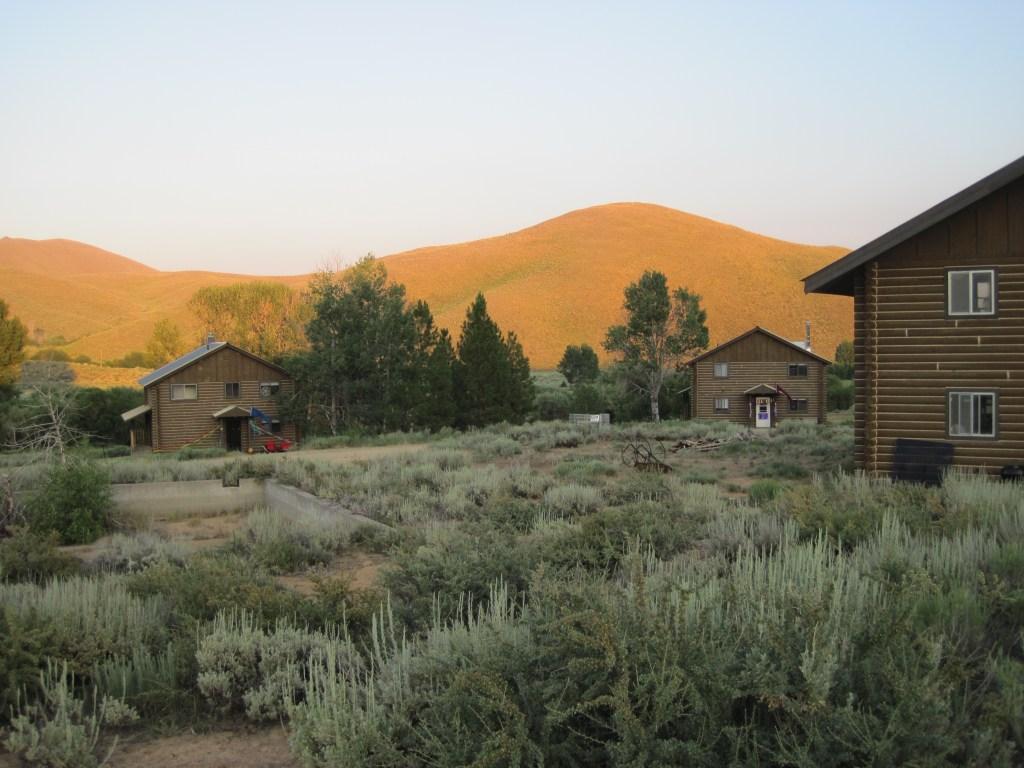 camp-rainbow-gold-idaho-hidden-paradise-campground