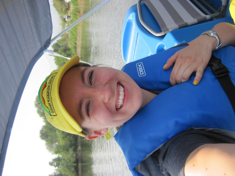pedal-boating-pond-camp-activities-crg-medical-camp