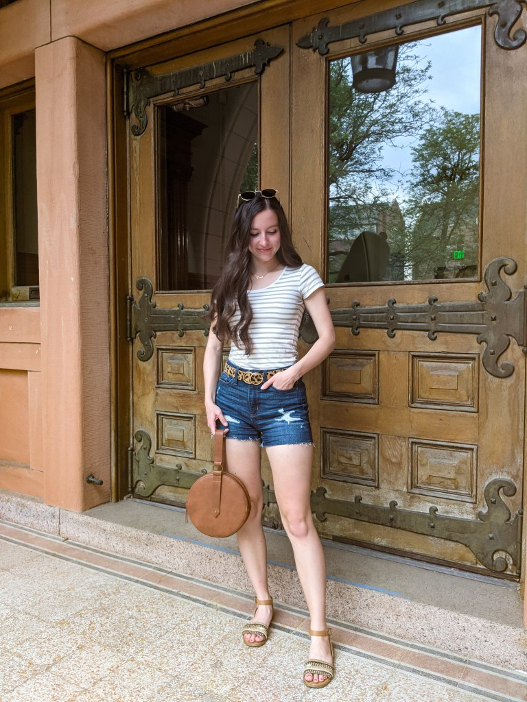 casual-style-fashion-blogger-affordable-pattern-mixing