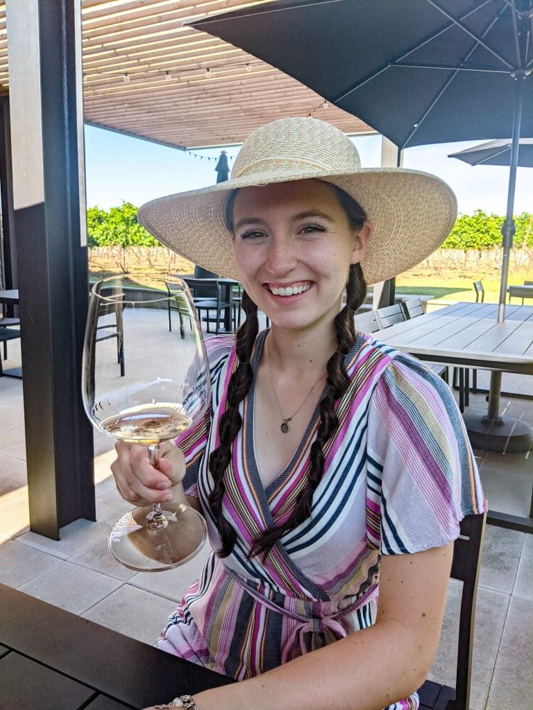 striped-romper-winery-wine-tasting-walla-walla