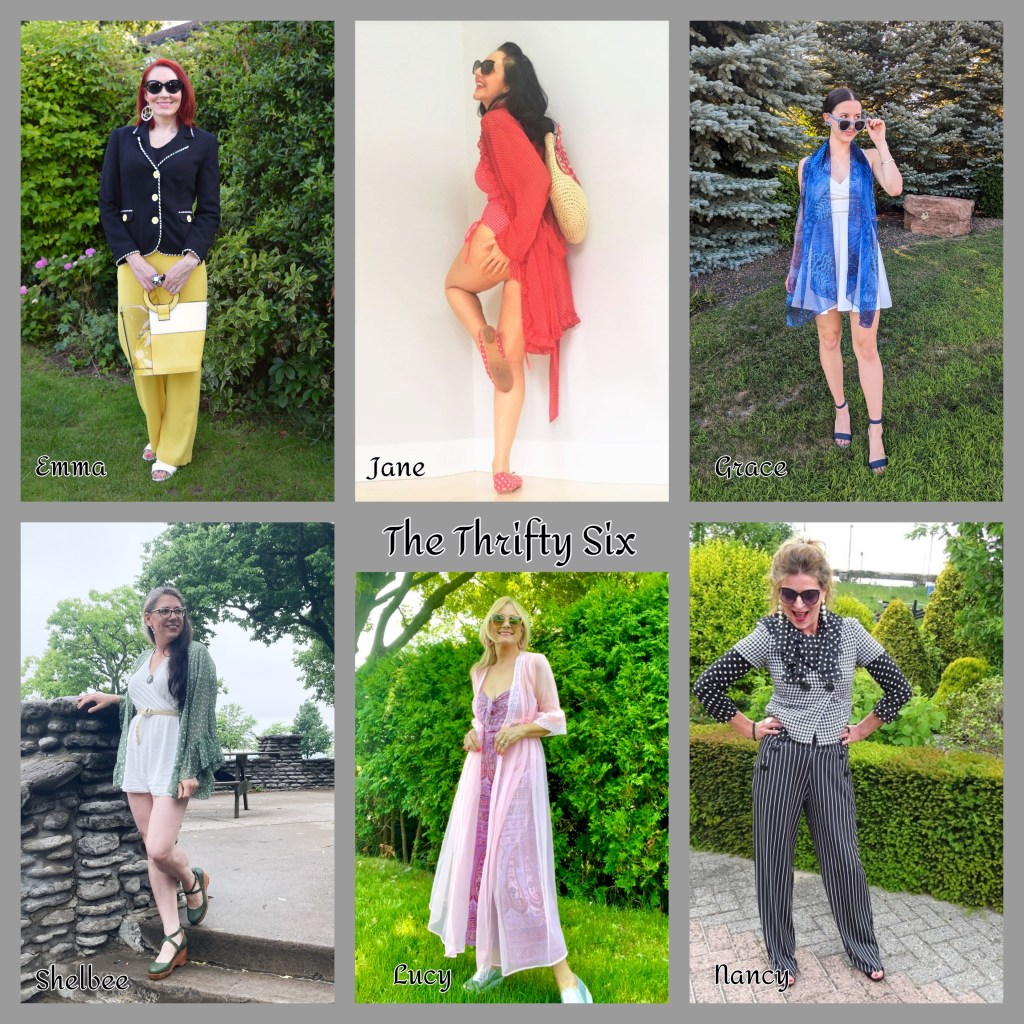 thrifted-fashion-secondhand-style-thrifty-six