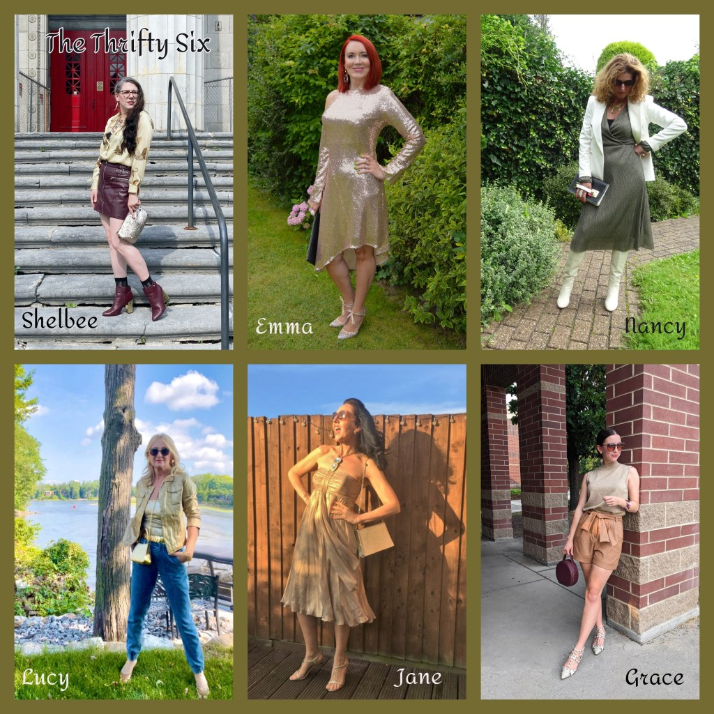 thrifty-six-secondhand-fashion-bloggers