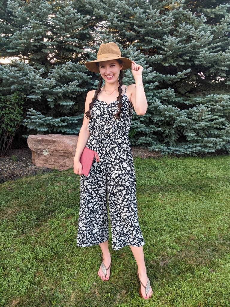 college-fashion-blogger-cropped-jumpsuit-summer-outfit
