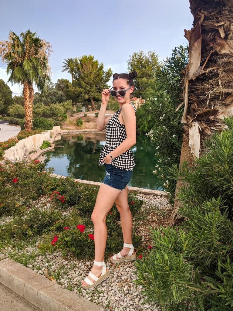 dolce-vita-sandals-espadrilles-college-fashion-blogger
