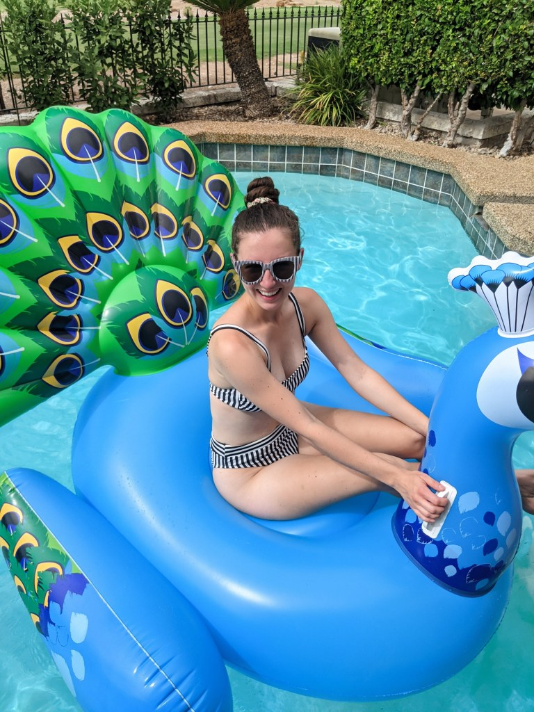 striped-sunglasses-bikini-target-swimsuit