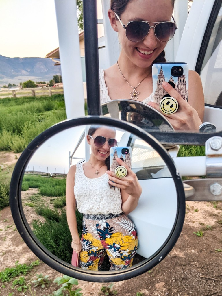 college-fashion-blogger-farm-girl-summer-style