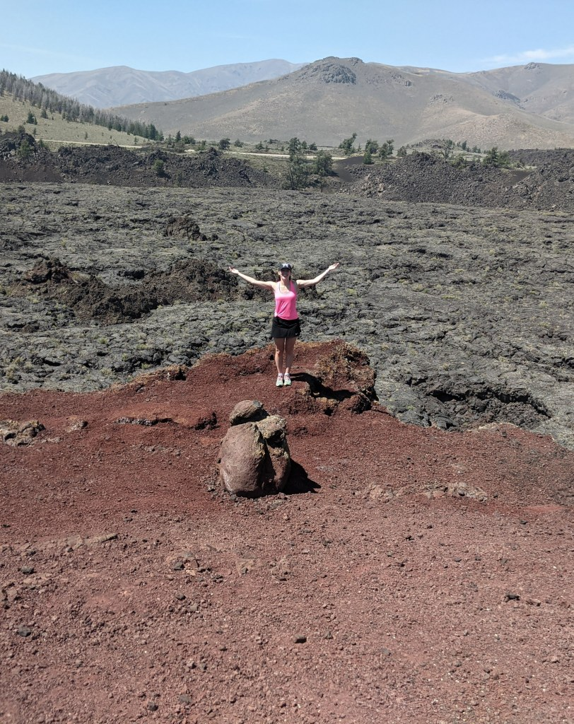 craters-of-the-moon-explore-idaho-blogger