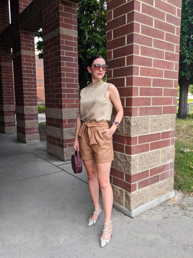 burgundy-purse-maroon-accessories-snakeskin-shoes