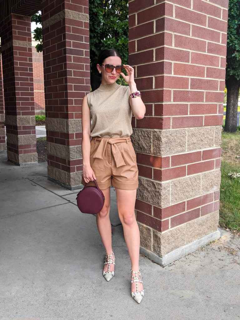 thrifted-secondhand-fashion-blogger-hand-me-down