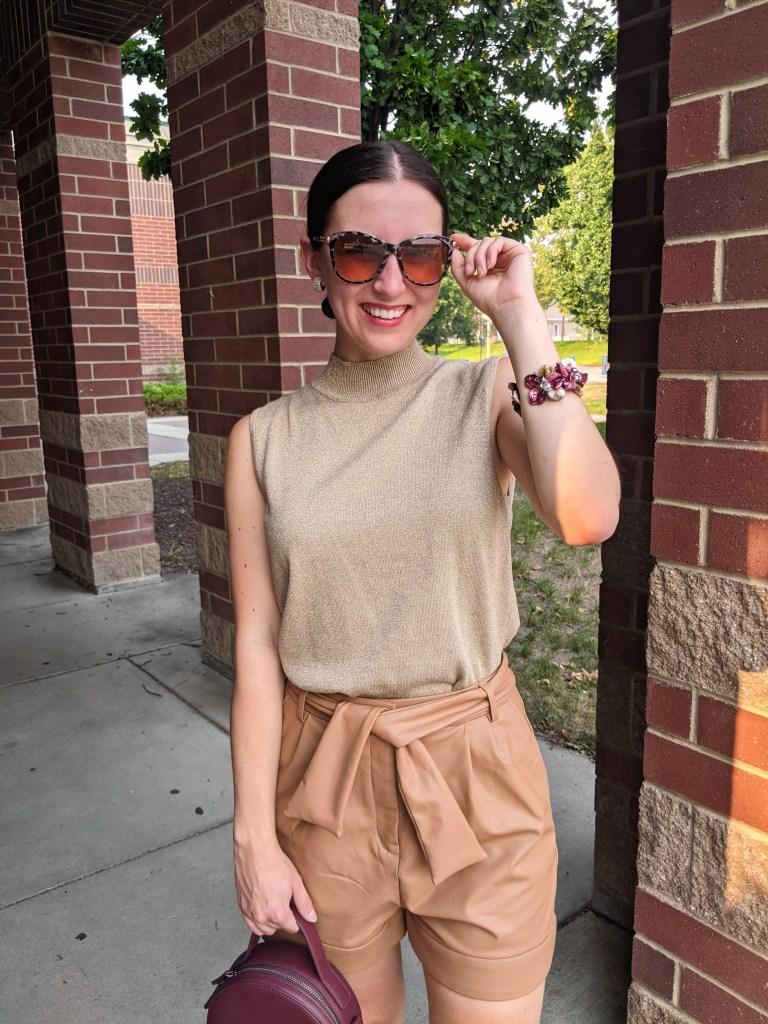statement-bracelet-arm-candy-maroon-accessories