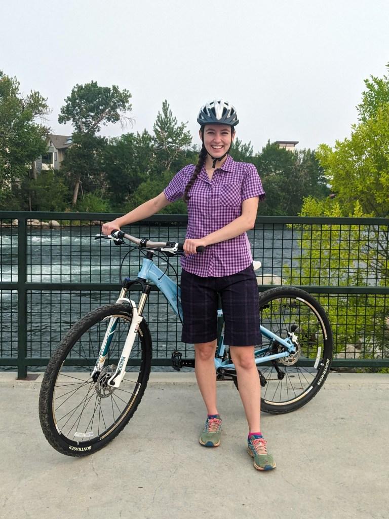 club-ride-idaho-blogger-stylish-biking-clothing